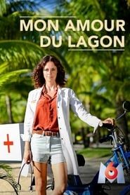 Mon Amour du Lagon streaming vf