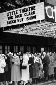 The Dick Clark Show streaming vf