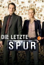 Letzte Spur Berlin streaming vf