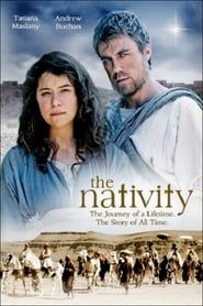 The Nativity streaming vf