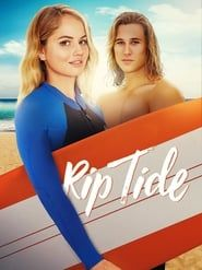 Rip Tide streaming vf