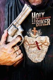 Holy Biker streaming vf