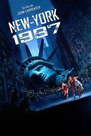 New York 1997 streaming vf
