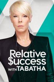 Relative Success with Tabatha streaming vf