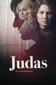 Judas streaming vf
