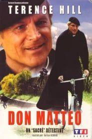 Don Matteo - Un sacré détective streaming vf