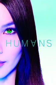 Humans streaming vf