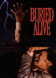 Buried Alive streaming vf