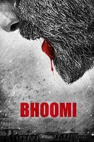 Bhoomi streaming vf