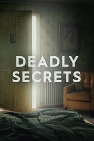 Deadly Secrets streaming vf