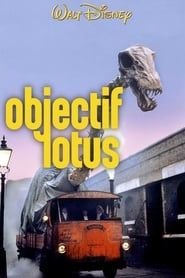 Objectif Lotus streaming vf