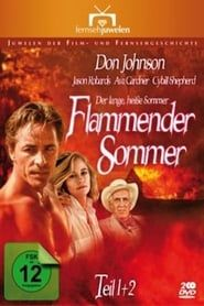 The Long Hot Summer streaming vf