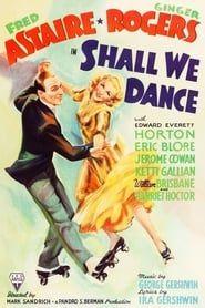 Shall We Dance streaming vf