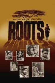 Roots streaming vf