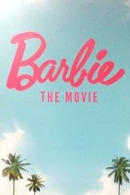 Barbie streaming vf