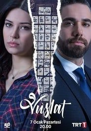 Vuslat streaming vf