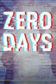 Zero Days streaming vf