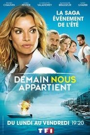 Demain nous appartient streaming vf