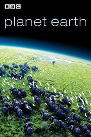 Planète Terre streaming vf