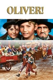 Oliver ! streaming vf