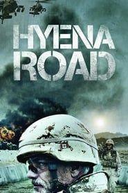 Hyena Road streaming vf