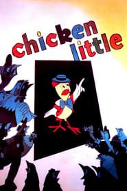 Chicken Little streaming vf