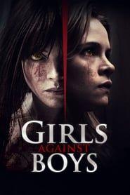 Girls Against Boys streaming vf