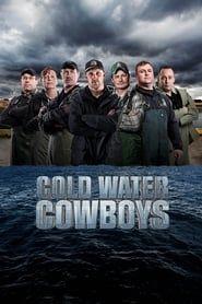 Cold Water Cowboys streaming vf