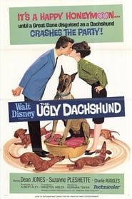 The Ugly Dachshund streaming vf