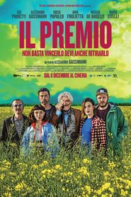 Il premio streaming vf