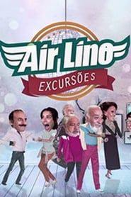 Excursões AirLino streaming vf