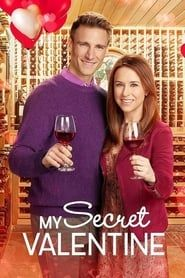 My Secret Valentine streaming vf