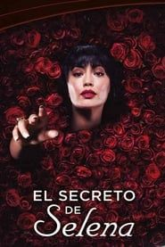 El Secreto de Selena streaming vf