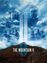 The Mountain II streaming vf
