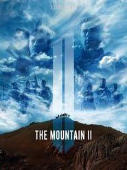 Montagne II streaming vf