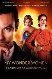 My Wonder Women streaming vf