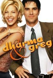 Dharma et Greg streaming vf