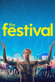 The Festival streaming vf
