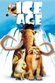 Ice Age streaming vf