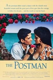 The Postman streaming vf