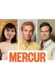 Mercur streaming vf