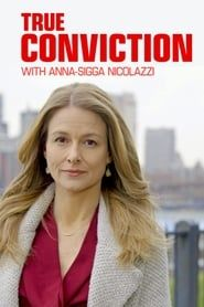 True Conviction streaming vf