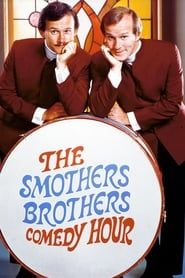 The Smothers Brothers Comedy Hour streaming vf
