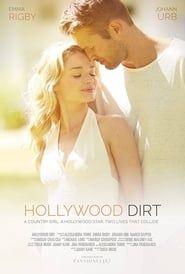 Hollywood Dirt streaming vf