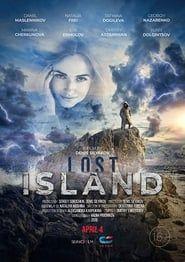 Lost Island streaming vf