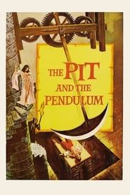The Pit and the Pendulum streaming vf