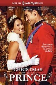 Christmas with a Prince streaming vf