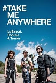 #TAKEMEANYWHERE streaming vf