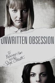 Unwritten Obsession streaming vf