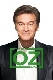 The Dr. Oz Show streaming vf